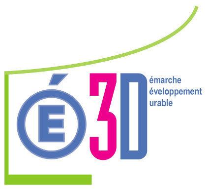 logo-E3D-petit.jpg