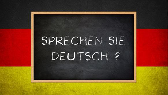 parler-allemand-582-x-30657.jpg