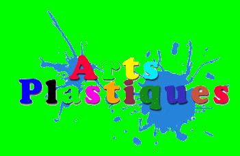 arts-plastiques.png